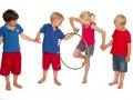 Hoop circle 1